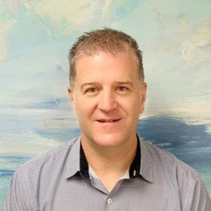 Doug Balzer
