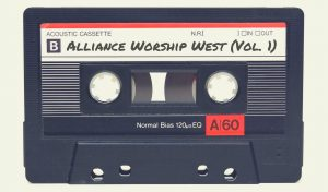 worship-collective