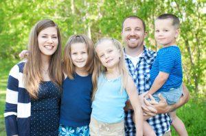 KC Family