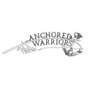 Anchored Warriors