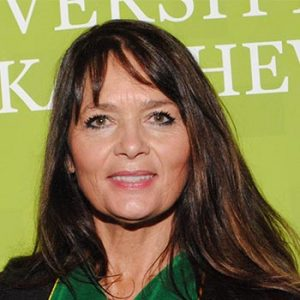 Cyndie Baum