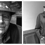 WCD Family Story – Elmer Friesen Image