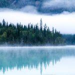 Prayer Retreat – Save the Date Image