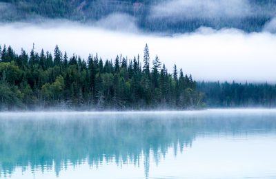 Prayer Retreat – Registration Closes September 25th Image