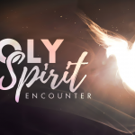 Holy Spirit Encounter – North Edmonton Alliance Image