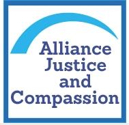 Justice & Compassion
