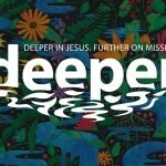 Deeper: General Assembly 2018 Image