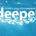 Deeper: Alliance Assembly 2018 Image