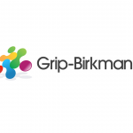 Grip Birkman Coach Training September 2019 Image