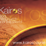 ALL 2019 Kairos courses found here Image