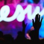 Worship Pastors Retreat 2019 Image