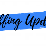 Staffing Updates Image